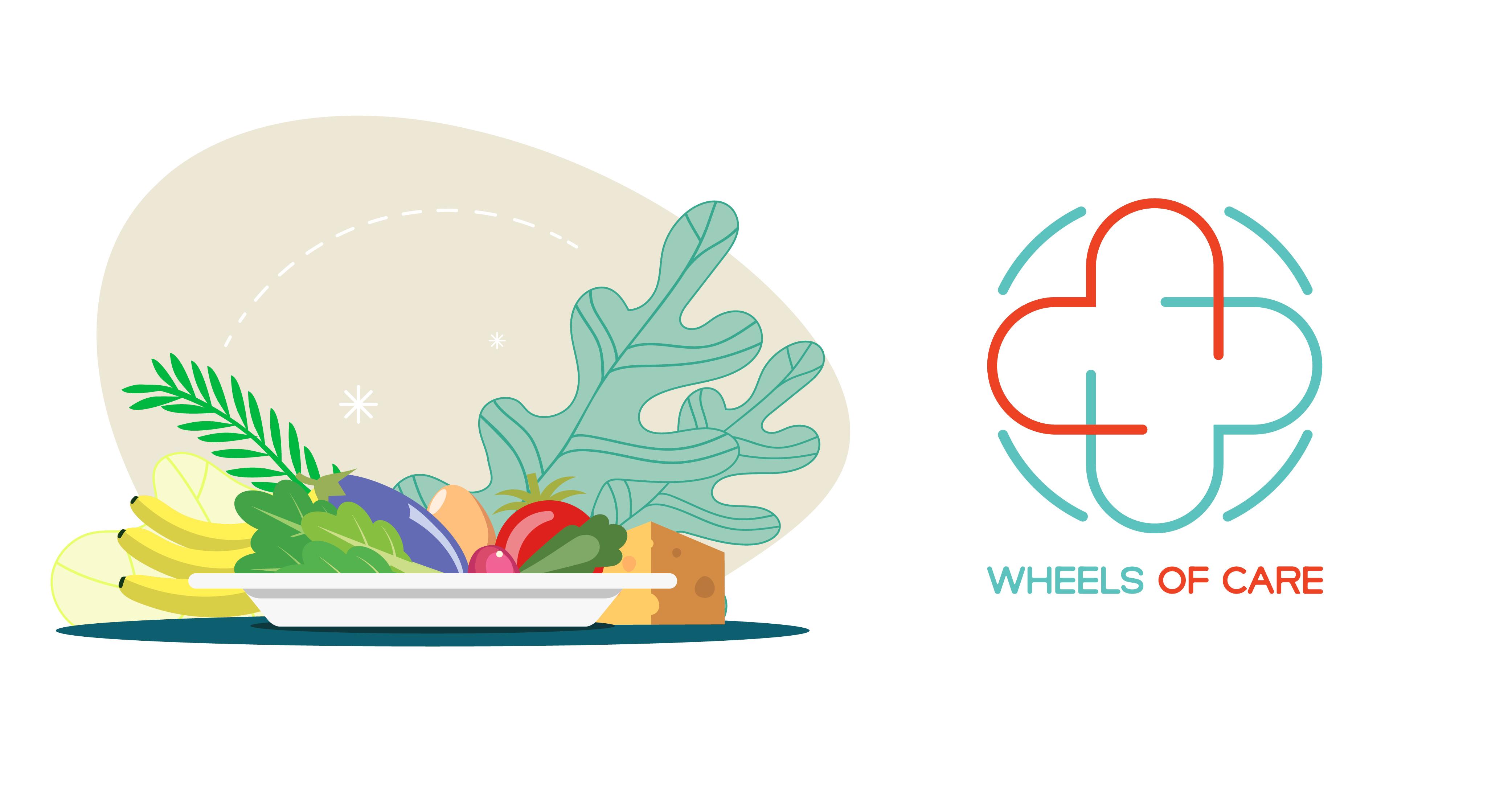illustration_food